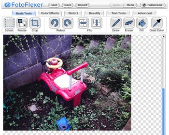 Fotoflexer24