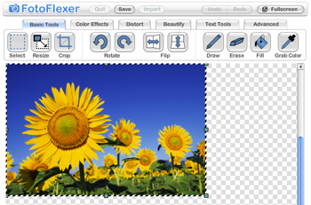 Fotoflexer4
