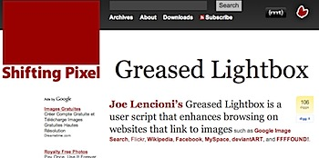 geased_lightbox_8310_1.png