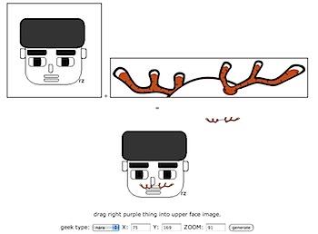 geekface_rev_8335_3.png