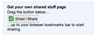 Google-Wants-You-To-Share-Stuff1