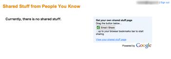 Google-Wants-You-To-Share-Stuff4