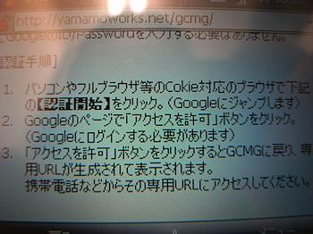google_cal_gw_20080421_R0014525.JPG