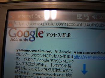 google_cal_gw_20080421_R0014527.JPG