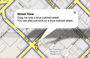 Google Street View1