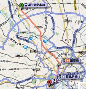 Google Transit3