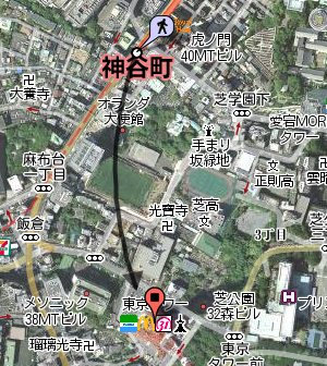 Google Transit4