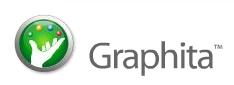 Graphita11