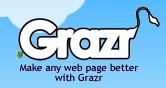 Grazer1
