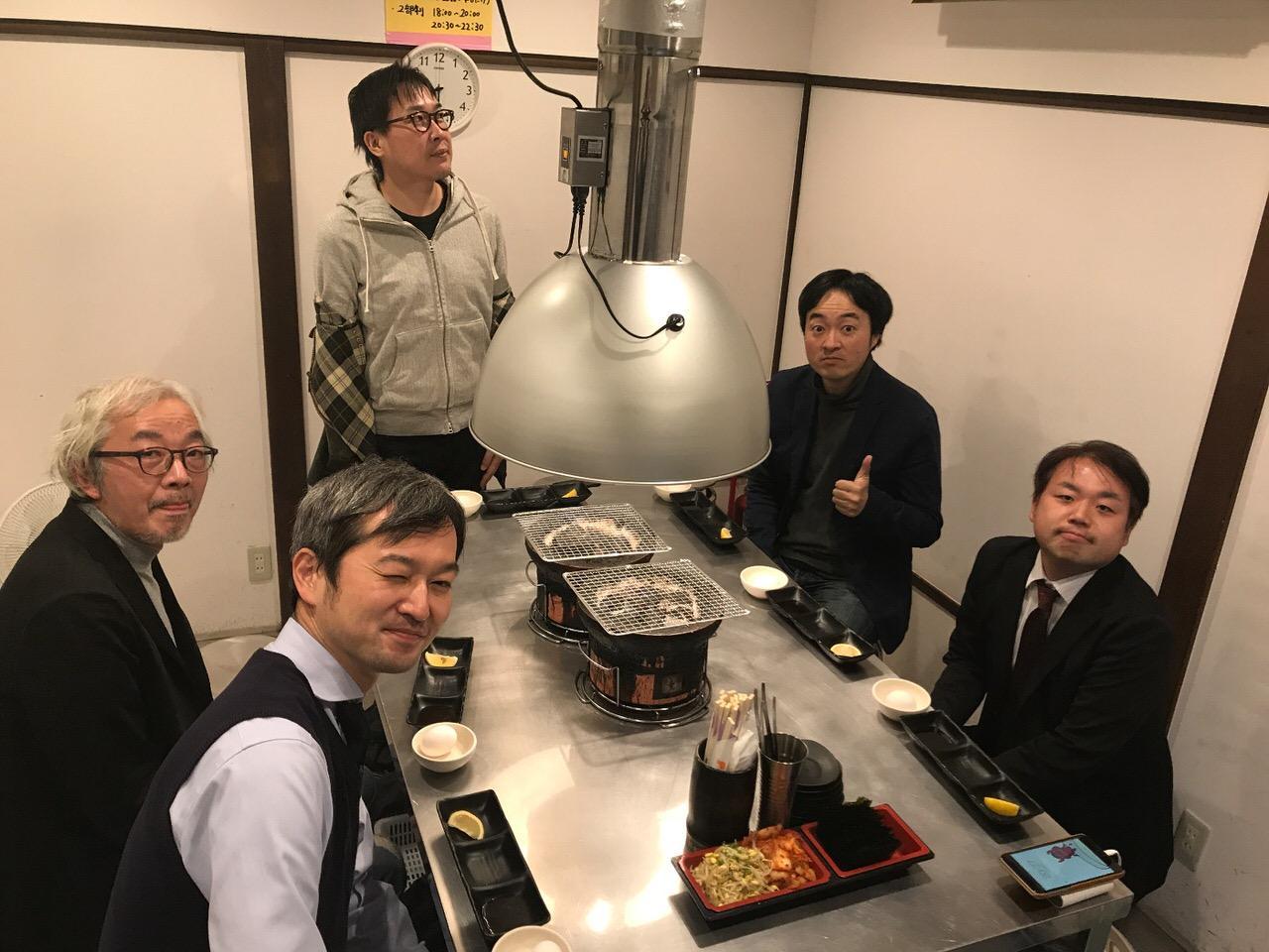 hiromiya-1205202737.jpg