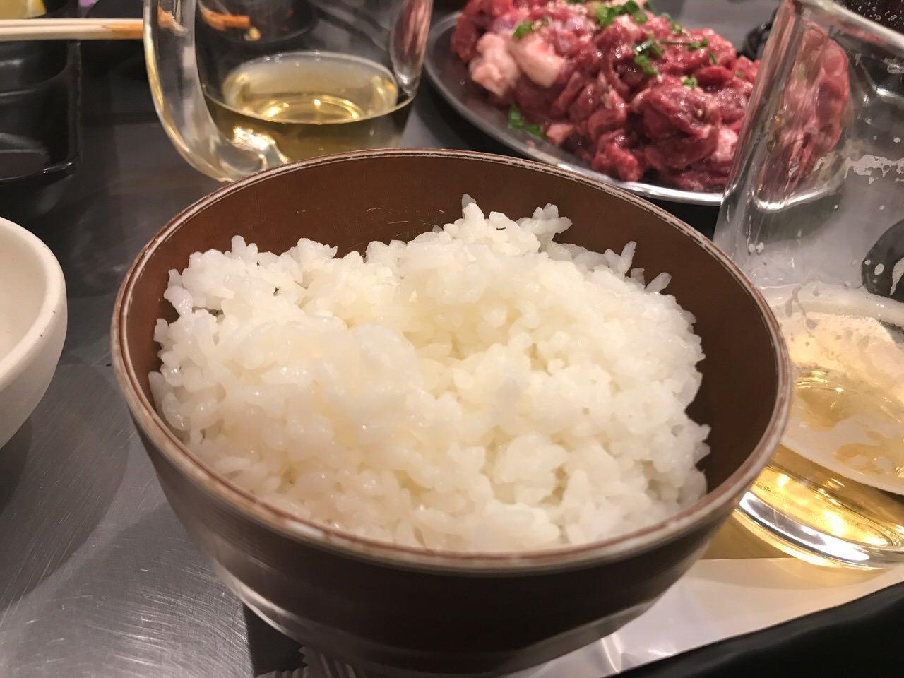 hiromiya-1205205337.jpg