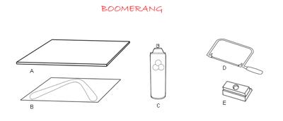 Howtomake Bbomerang1