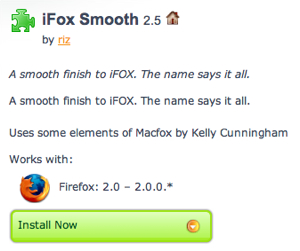 Ifoxsmooth1