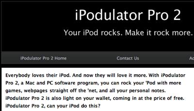 Ipodulator1