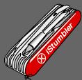 Istumbler2
