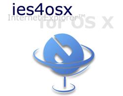 Ies4Osx3