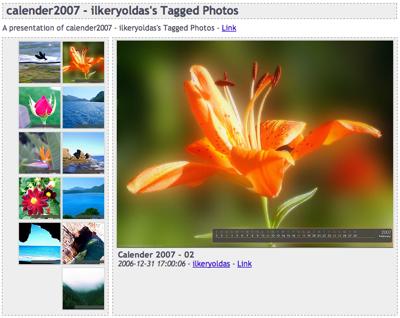 Ilkeryoldas Desktoppicture1