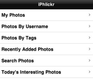 Iphlickr1