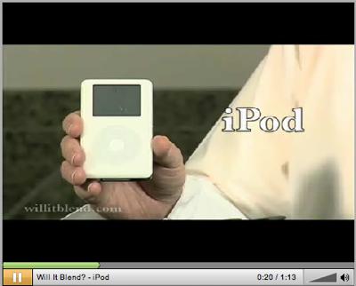 Ipod Blend1