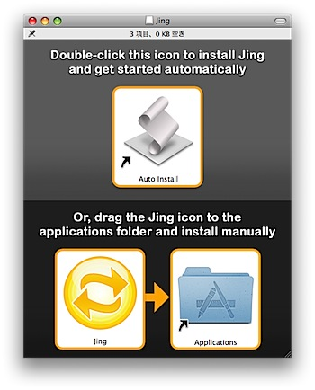 jing_review_2008334_1.png