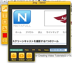 jing_review_2008334_10.png