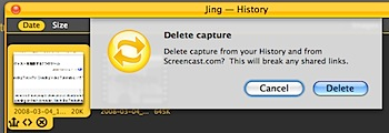 jing_review_2008334_14.png