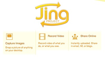 jing_review_2008334_17.png