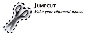 Jumpcut1