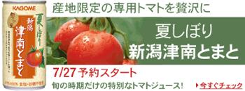 Kagome-Tomato-Tcg. V32370143