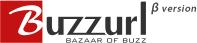 Logo Buzzurl