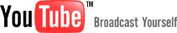 YouTubeを便利に使うためのツール/サイト/情報のまとめ