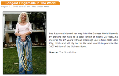 Longest-Fingernails-In-The-World