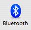 Mac Os X Opt 3