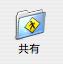 Mac Os X Opt 4