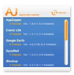 Mac Os X Opt 7
