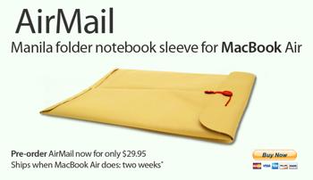 Macbook Airmail1