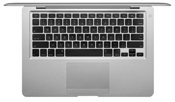 Macbookair Light11