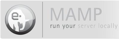 Mamp Logo1