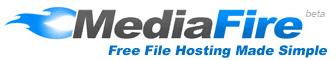 Mediafire5