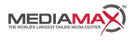 Mediamax1