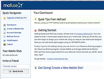 mofuse_review_2008335_5.png