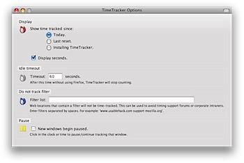 monitor_tools_ff_2008229_10.png
