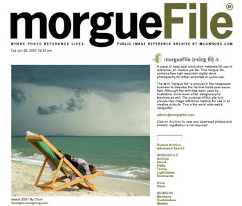 Morguefile1