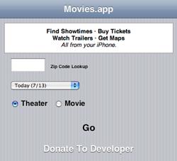 Moviesapp1