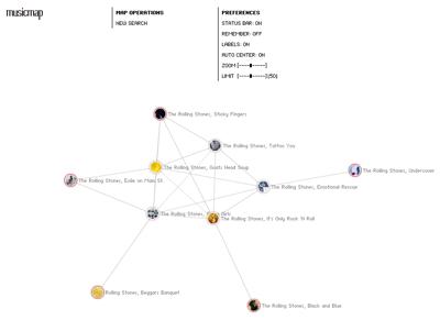 Musicmap2