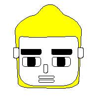 Myface-Lemon