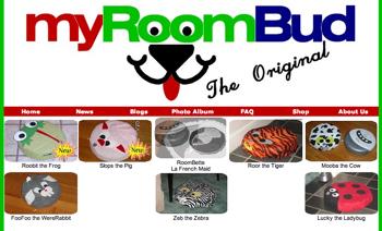 Myroombud1