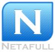 Netafull Logo-1