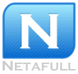 Netafull Logo