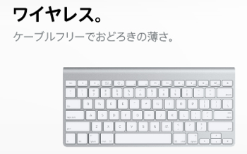 New Keyboard12